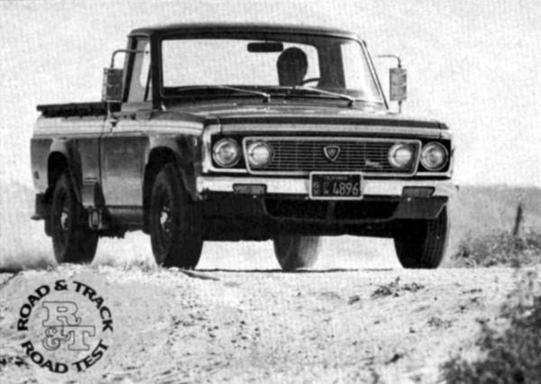 Historia del REPU (pickup rotary) REPU-RT_1