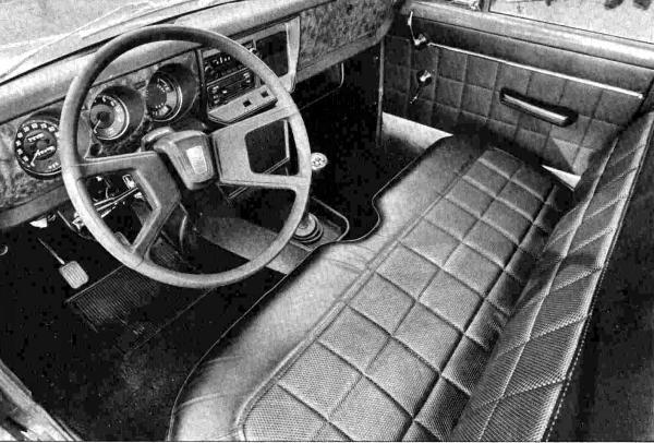 Historia del REPU (pickup rotary) REPU-RT_2