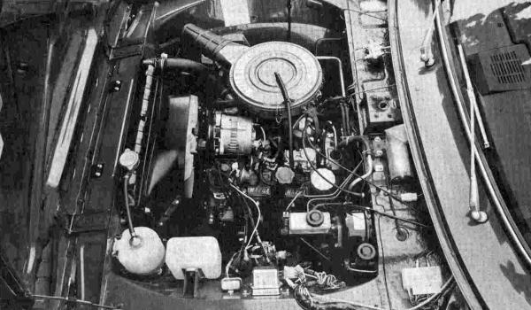 Historia del REPU (pickup rotary) REPU-RT_4